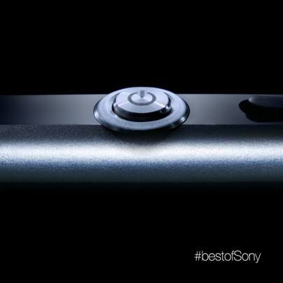 Sony Honami Teaser