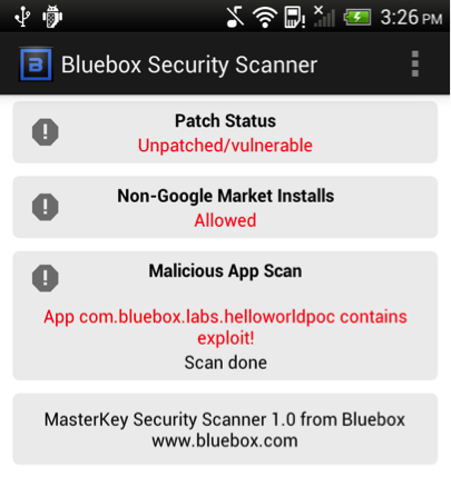 Bluebox-Security-Scanner-2