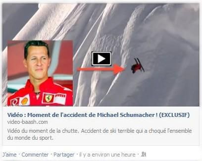 Michael-Schumacher-fausse-video