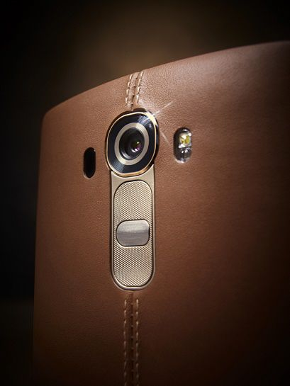 LG G4 dos