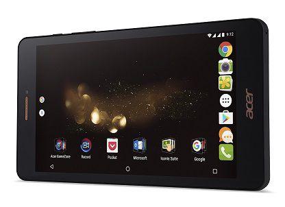 Acer Iconia Talk S 02
