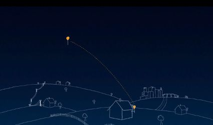 Project Loon 02