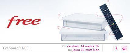 Freebox-Crystal-vente-privee-rab