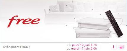 Free-vente-privee-pre-annonce-juin-2014