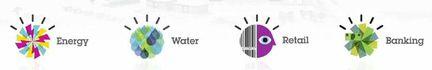 IBM CityOne 02