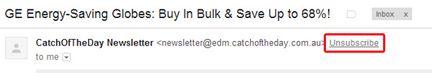 Gmail-lien-desabonnement-newsletter