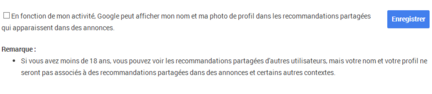 Google-recommandations-partagees