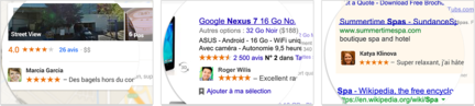 Google-recommandations-partagees