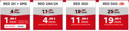 RED-SFR-promotion