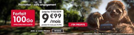 NRJ-hand-100GB-promotion