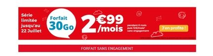 Auchan RU-30 July