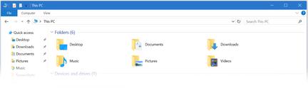 Windows-10-build-10565-barre-titre