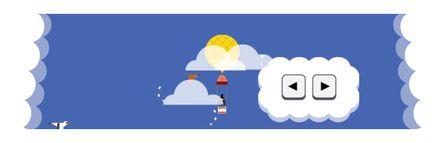 Doodle-premier-saut-parachute-1