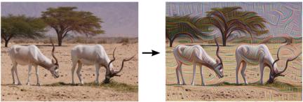 Google-reseaux-neurones-art-1