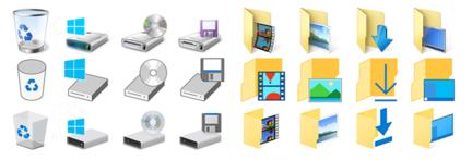W10-10130-icones