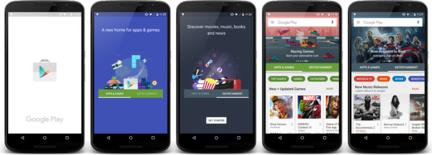 Nouveau-Google-Play-Store-1