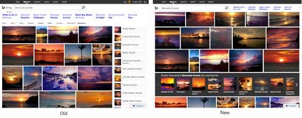 Bing-Images-avant-et-apres
