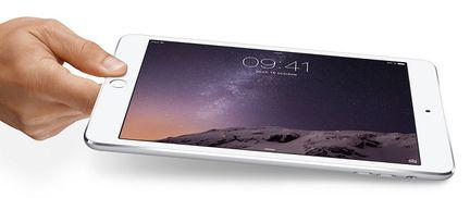 iPad Mini 03