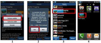 Bada Bouygues Telecom