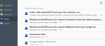 Firefox-47-plugins