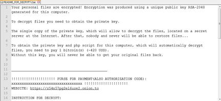 Linux.Encoder.1