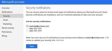 Compte-Microsoft-gestion-alertes-securite