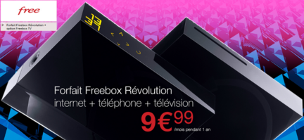 Freebox-Revolution-vente-privee