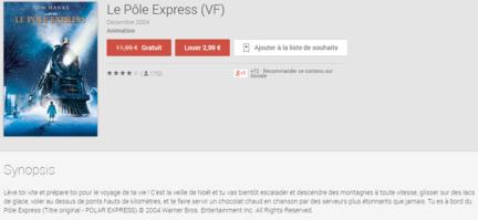 Google-Play-film-gratuit-noel