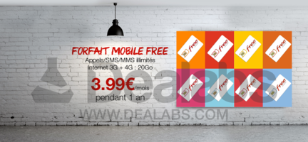 Free-Mobile-vente-privee-fuite-Dealabs