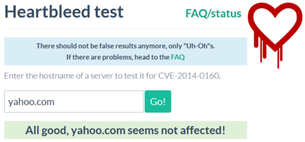 Heartbleed-test-1