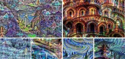 Google-reseaux-neurones-art-4