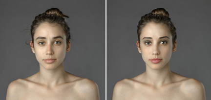 Esther-Honig-Photoshop-Italie