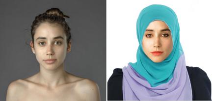 Esther-Honig-Photoshop-Maroc