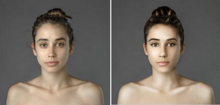 Esther-Honig-Photoshop-UK