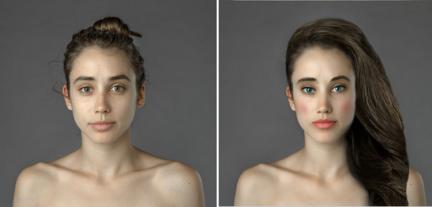 Esther-Honig-Photoshop-USA