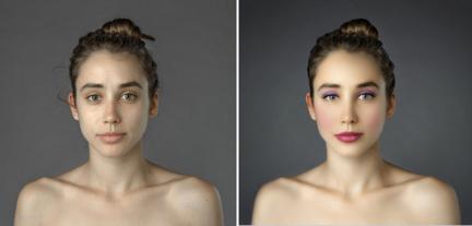 Esther-Honig-Photoshop-Grece