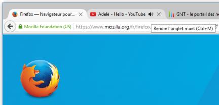 Firefox-42-onglet-audio