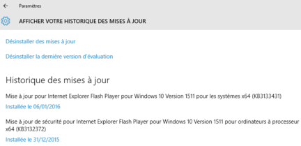 Windows-10-mises-jour-Flash-Player