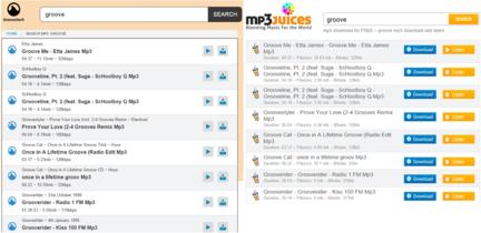 Grooveshark.io-MP3Juices.se-2