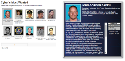 FBI-cybercriminels-les-plus-recherches