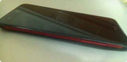 HTC_smartphone_5_pouces-GNT_a