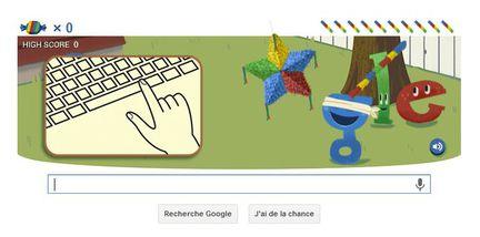 Google-doodle-15-ans-1