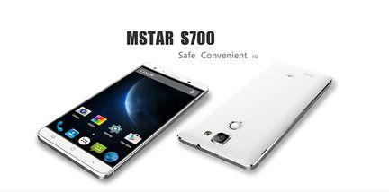 Mstar S700 02