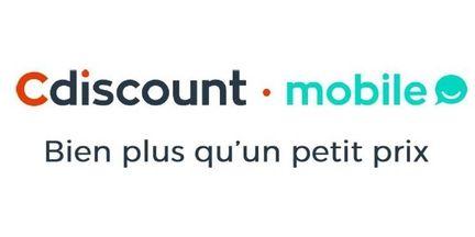 Cdiscount-mobile logo-2