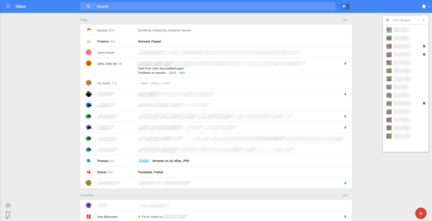 Gmail-test-nouvelle-interface-3