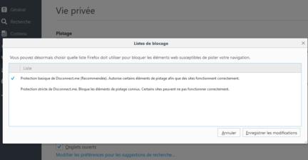 Firefox-43-1