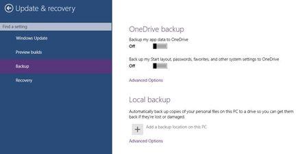 Windows-10-build-9901-OneDrive