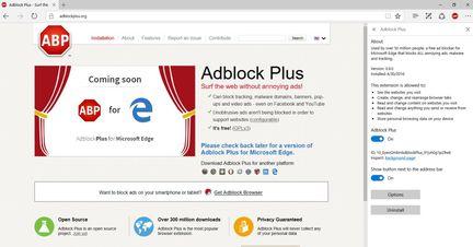 Microsoft-Edge-Adblock-Plus