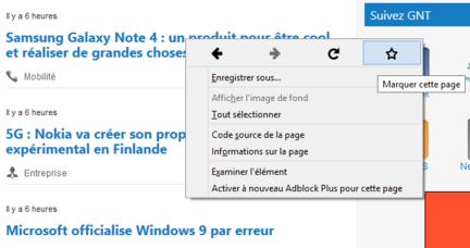 Firefox-32-menu-contextuel