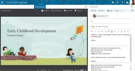 Outlook.com-2